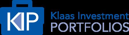 Klaas_KIP-wtext