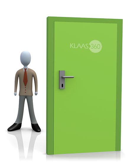 choicedoor_K360