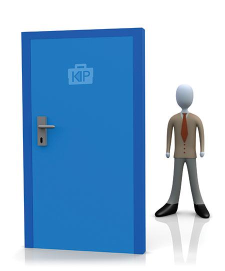 choicedoor_KIP
