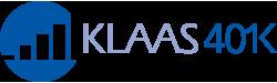 Klaas401K