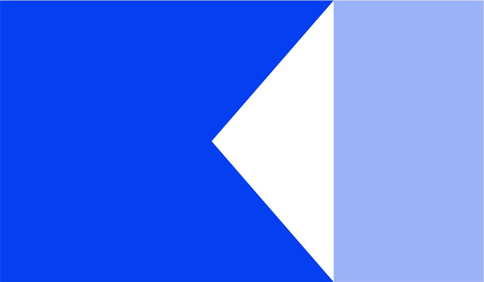 Klaas Financial Since 1976
