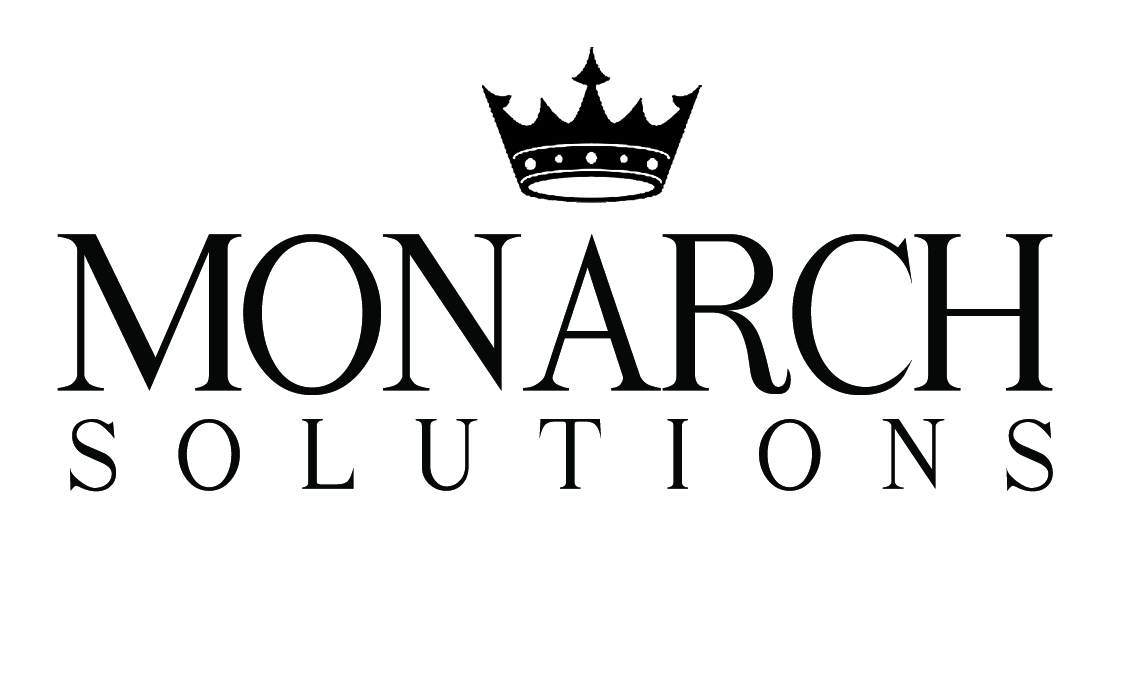 Monarch Solutions Inc.