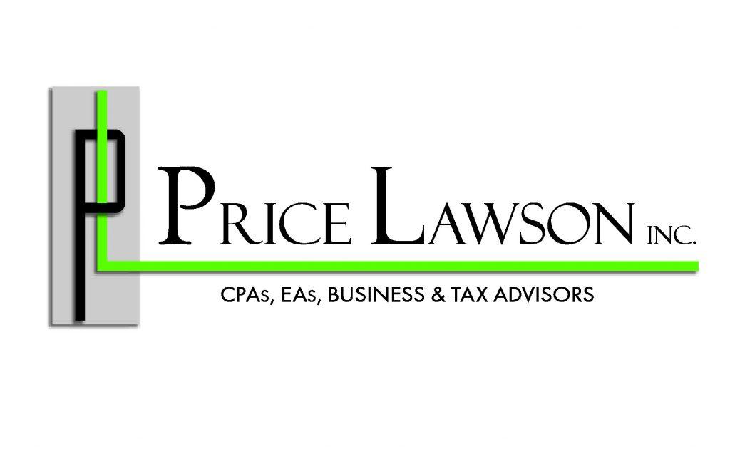 Price Lawson