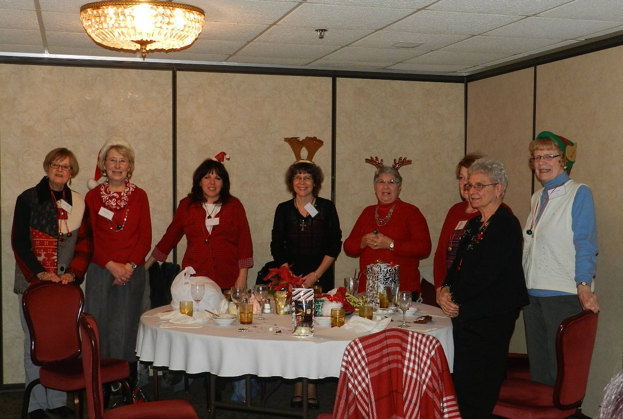WIM-2014-Christmas-Party-079